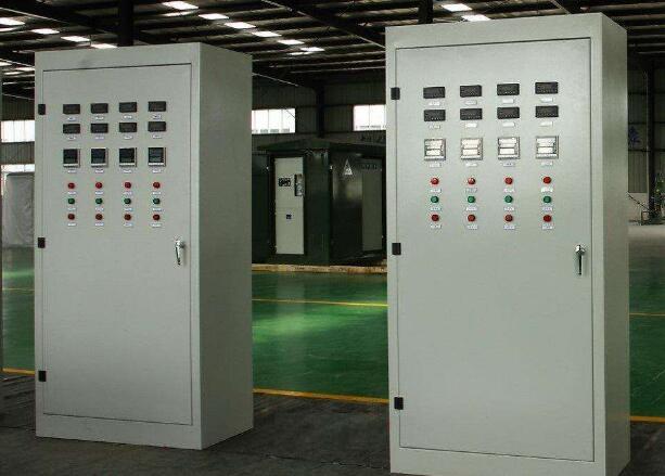 天津低压配电柜厂家