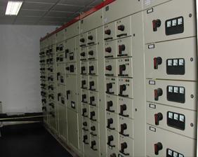 低压配电柜厂家有哪些
