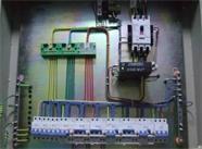 天津配电箱采购时需要注意哪些问题